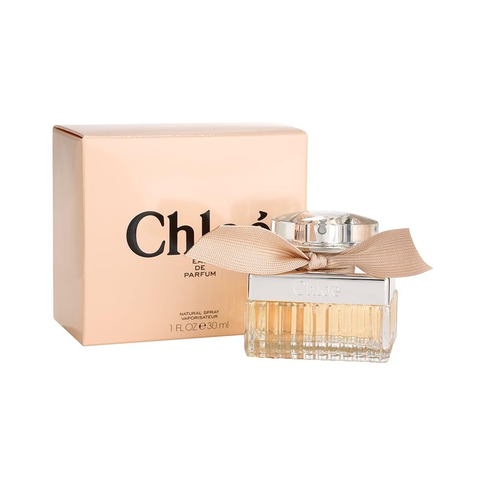 86a76f7e35 Buy CHLOE EAU DE PARFUM 30ML