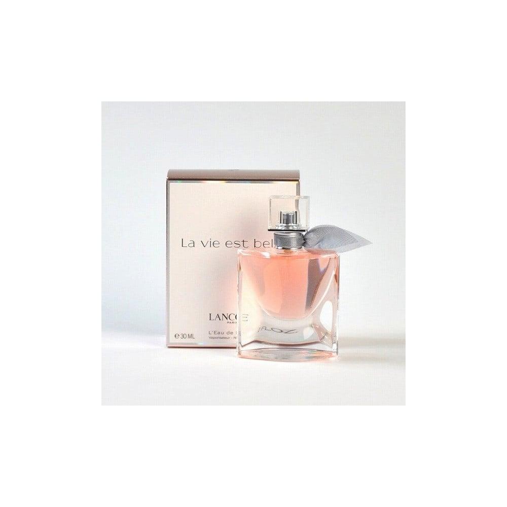 Lancome Eau de Parfum La Vie Est Belle Damen 30 ml