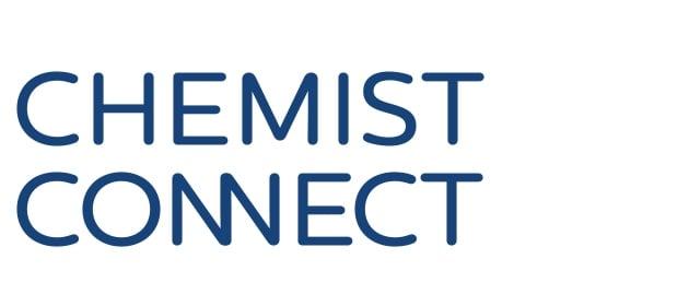 Chemist Connect